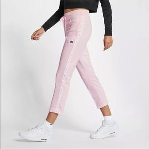 Nike Women's XS Small or Large Track Pants